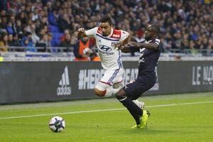 OL: Lyon face à un dilemme au mercato avec ce titulaire