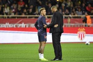 ASM: Critiquer Henry à cause du PSG, Rothen s'insurge