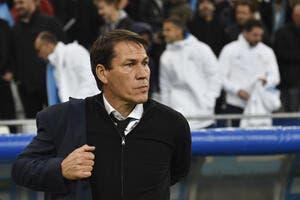 OM : Balbir supplie Marseille de recruter 3 joueurs au mercato !