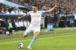 OM : Le futur attaquant pour Marseille, Di Meco l'a trouvé !