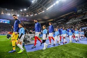 OM: Pierre Ménès voit ce France-Uruguay sauver Marseille