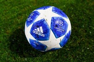 LdC : OL - Manchester City : les compos (21h00 sur RMC Sport 1)