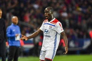 OL : La Juve regarde à Lyon pour remplacer ce cadre au mercato
