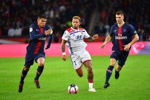 OL : Lyon peut remercier Mkhitaryan pour ce gros coup au mercato