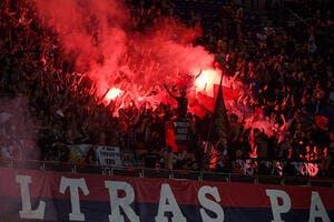 PSG : Pourquoi les supporters du PSG seront silencieux pendant 15 minutes ?