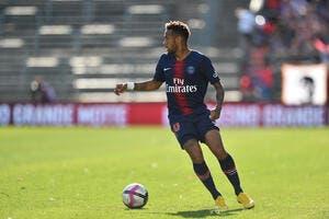 PSG : Neymar et Messi pour le même prix ? Mais oui c'est possible