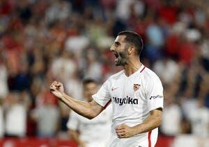 OL : Maxime Gonalons de retour à Lyon ? La rumeur enfle !