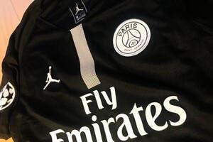 PSG : Nike, le fair-play financier, Paris va envoyer un 2e missile !