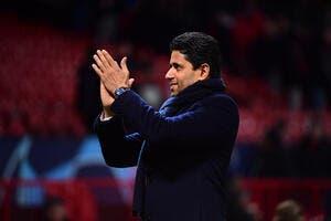 PSG : Al-Khelaifi craque pour le « Messi japonais » au mercato !