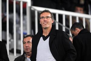 OL : Laurent Blanc à Lyon, un avis XXL qui change tout ?