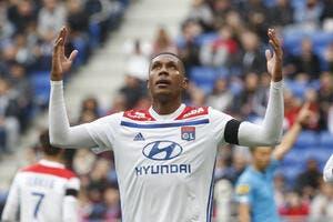 OL : Joueurs et supporters, personne n'aime Marcelo à Lyon !