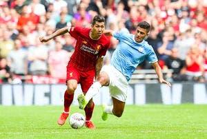 PL : Manchester City rafle le premier titre de la saison