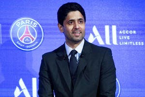 PSG : Le Qatar est hors la loi, l'ennemi n°1 de Paris attaque !