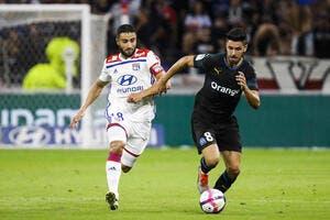 OM : Marseille fait le forcing, ce deal à 20 ME prend forme !