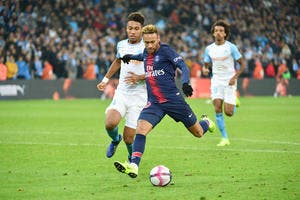 PSG : Neymar bradé au Real dans le money-time du mercato ?