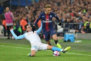 PSG : Neymar peut partir, la L1 a Mbappé, Depay et Thauvin !