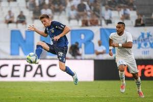 OM : Marseille lui fait honte, il pousse un coup de gueule !