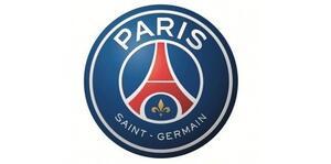 PSG : Le groupe sans Neymar contre Nîmes
