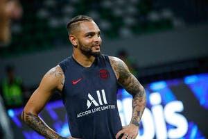 PSG : Leonardo insiste, ce joueur à 15 ME doit partir