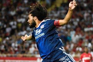 OL : Denayer capitaine de Lyon, Sylvinho révèle pourquoi