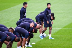 PSG : Le Qatar ne lâche rien, le clan Neymar s'affole