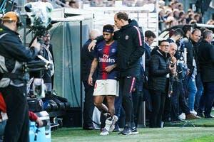 PSG : Neymar et les supporters, Tuchel croit au miracle !