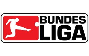 Bundesliga : Programme et résultats de la 2e journée