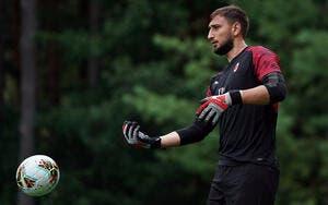 PSG: Mino Raiola prêt à flinguer le rêve à 70 ME de Leonardo au mercato