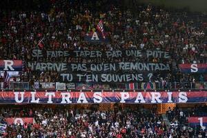 PSG: Le Paris SG n'ose pas faire jouer Neymarau Parc !