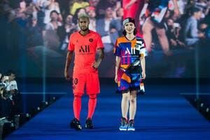PSG: Le dossier Neymar prend feu, Al-Khelaïfi propose un deal au Real ET au Barça