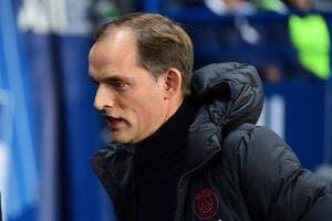 PSG: Tuchel prêt à quitter Paris pour le Bayern Munich ?