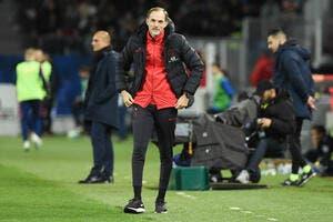 PSG : Tuchel successeur d'Emery, Arsenal prêt à imiter le Qatar ?
