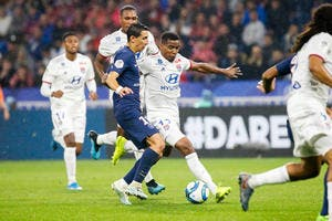 Foot PSG - PSG: Qatar is too powerful, Aulas can do nothing   - Transgaming 1