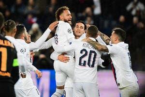 PSG : La déclaration choc de Pierre Ménès sur Neymar