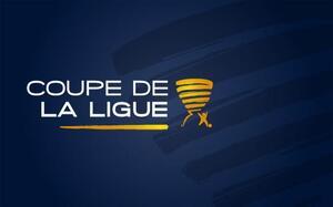 CdL : Reims - Montpellier : les compos (18h45 sur C+ Sport)