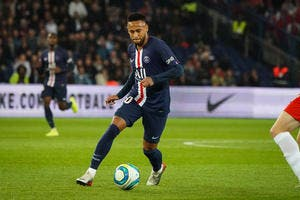 Mercato : Pourquoi Neymar ne signera jamais au Real Madrid