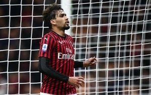 PSG : Paqueta à Paris, une fausse piste signée AC Milan ?