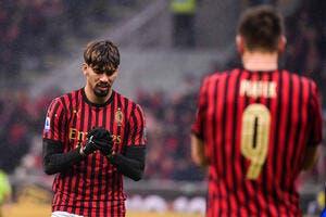 PSG : Le Qatar est radin, l'accusation du Milan AC tombe