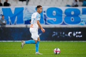 OM: Ça s'affole pour Lopez, Marseille aura du mal à le retenir