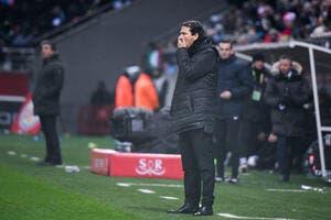 OM : Les explications Calimero de Rudi Garcia agacent Marseille