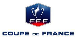 Villefranche-PSG : Les compos (18h30 sur Eurosport 2)