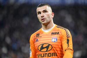 OL : Lyon plombé mentalement par le Barça, ça se confirme
