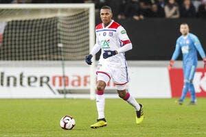 OL : Marcelo, un défenseur un peu trop en vacances à Lyon ?
