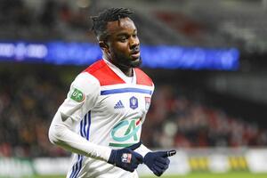 OL : Cornet en a ras le bol et menace Lyon au mercato