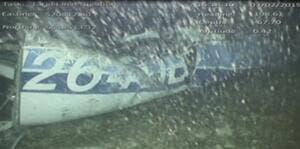 Emiliano Sala : L'avion s'est crashé en 20 secondes révèle l'enquête