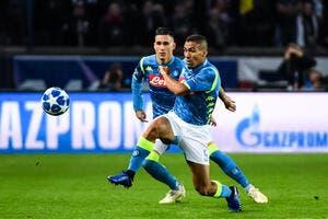 PSG: Sous pression, Paris prêt à lâcher 100 ME sur un Brésilien ?