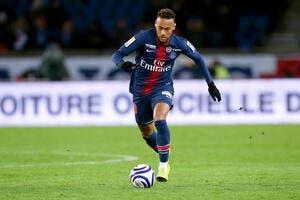 PSG : Man Utd va mieux, Neymar est encore plus motivé pour les sortir !