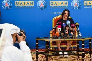 PSG : Paris et Neymar, le Qatar a tout gagné avec ses millions d'euros !