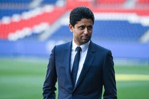 PSG: Dembélé, Umtiti... Le Barça craint la vengeance d'Al-Khelaïfi