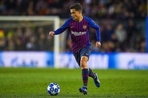 PSG : Paris va pourrir le mercato du Barça, Riolo fait une annonce